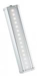 Универсальный светильник ДСО 12ВТ Специальный