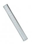Универсальный светильник ДСО 24ВТ Специальный