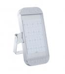 Промышленный светильник ДПП 104ВТ