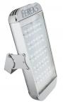 Промышленный светильник ДПП 130ВТ
