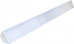 Торговый светильник FLL 40ВТ