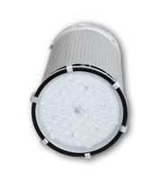Промышленный светильник ДБУ 70ВТ