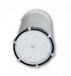 Промышленный светильник ДБУ 65+65ВТ