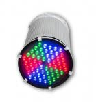 Промышленный светильник ДБУ 35+35ВТ RGB