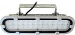 Архитектурный светильник FWL 52ВТ С120