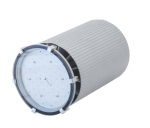 Взрывозащищенный светильник Ex-ДСП 90ВТ