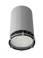 Взрывозащищенный светильник Ex-ДСП 130ВТ