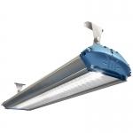 Фото Промышленный светильник TL-PROM-100-4K (Д) за 7 400руб