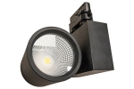 Светодиодные светильники ТРЕК