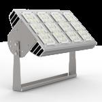 """Светодиодный светильник """"ВАРТОН"""" промышленный Olymp PHYTO Premium 90° 250 Вт 4000K"""
