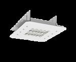 """Светодиодный светильник """"ВАРТОН"""" промышленный Olymp S10 30°х110° 55 Вт 4000К"""