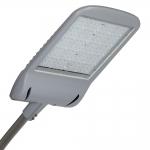 Фото Светильник консольный светодиодный GALAD Волна LED-150-ШБ1/У50 1003842 за 33 409руб